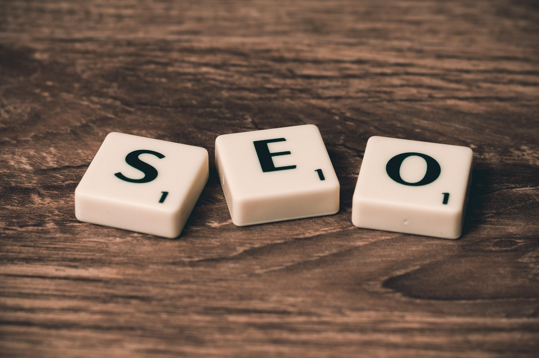 Pozycjonowanie stron www, czyli jak zwiększyć popularność swojej strony