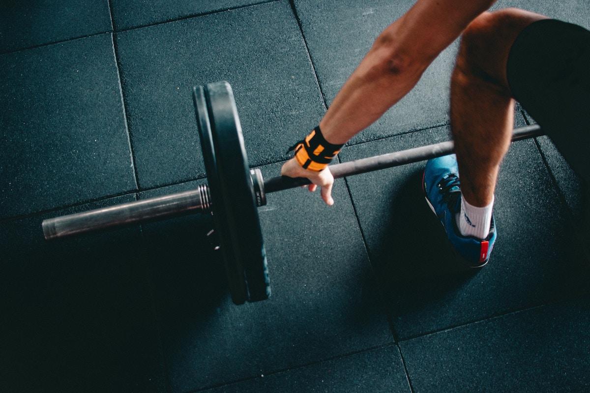O czym warto pamiętać, planując zrzucenie kilogramów?