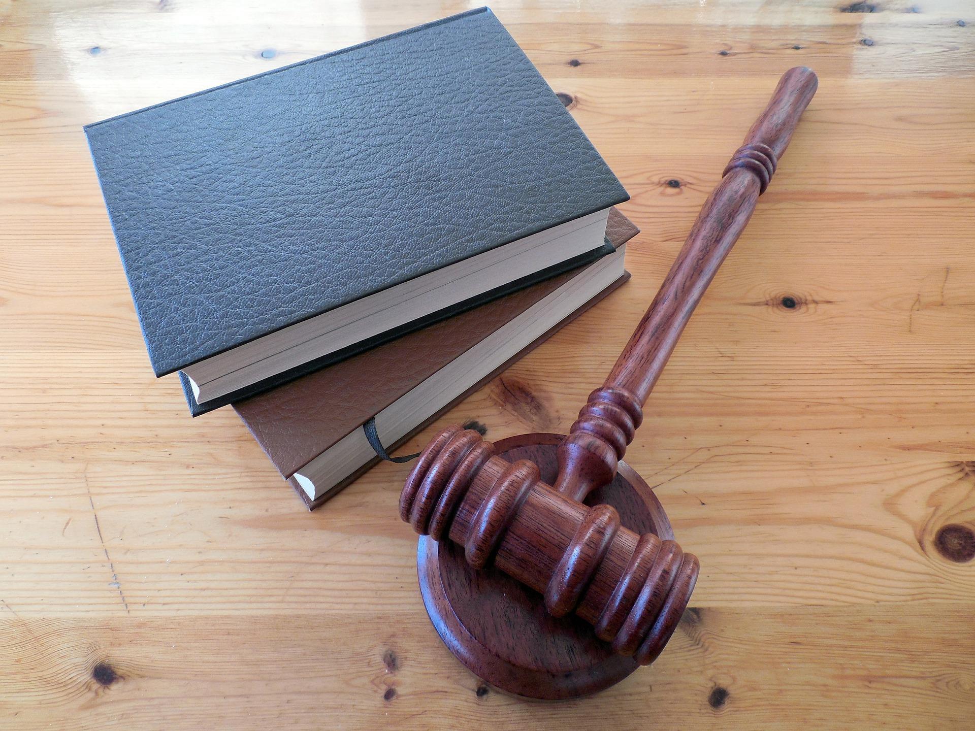 Gdzie powinniśmy szukać porad prawnych?