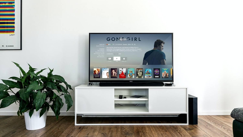 Telewizor Thomson 50UG6400 – wysoka jakość w średniej półce cenowej